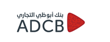 adcb customer service number toll free