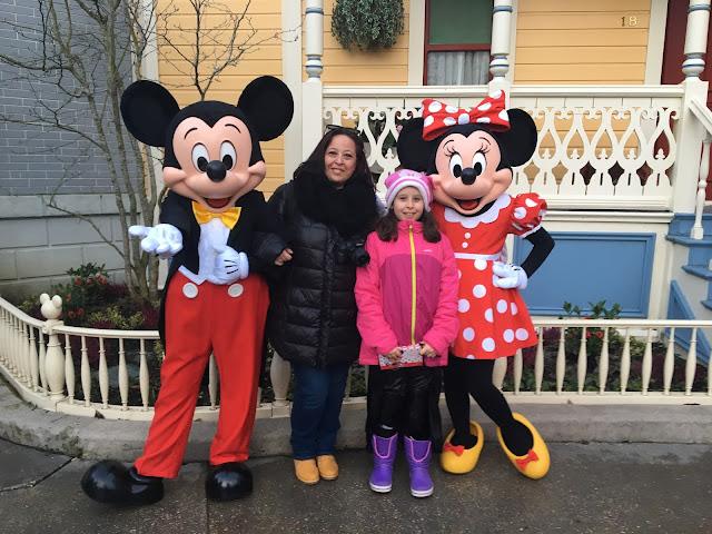 Disneyland Paris: le novità del 25esimo Anniversario