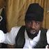 Boko Haram leader, Shekau releases new video, responds to Buhari's New Year message