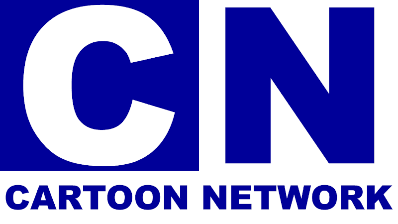 Assistir TV Cartoon Network Ao Vivo HD