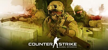 تحميل لعبة Counter-Strike: Global Offensive مجانا على ستيم مع مود باتل رويال للكمبيوتر 2019