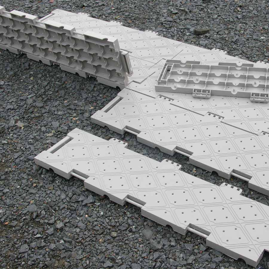 Greatmats Specialty Flooring Mats And Tiles Foam Floor Tiles