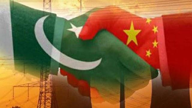 Çin-Pakistan İlişkilerinin Esbab-ı Mucibesi: Demir Kardeşlik mi Jeopolitik Ortaklık mı?