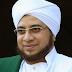 Biodata Biografi Profile Al Habib Munzir Terbaru and Lengkap