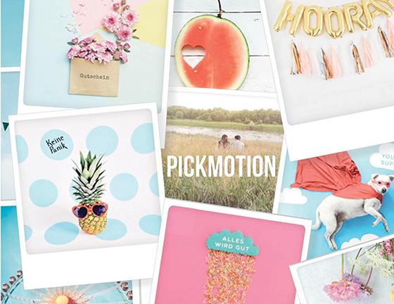 http://www.shabby-style.de/marken/pickmotion