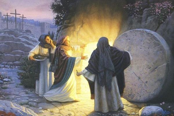 Buongiornolink - Perchè si festeggia la Pasquetta'