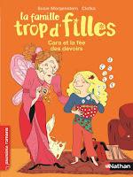 http://antredeslivres.blogspot.fr/2016/04/la-famille-trop-dfilles-tome-14-cara-et.html
