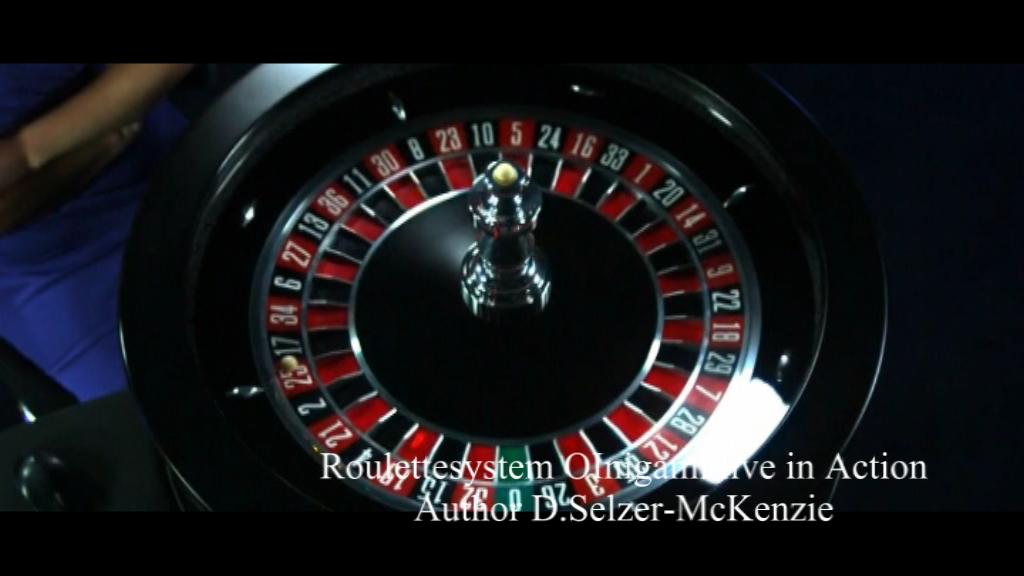 geld bei8 sofortüberweisung nicht abgegangen poker