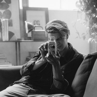 Jace Norman age, girlfriend, phone number, height, net worth,  parents, feet, house, birthday, family, siblings, mom, sister, born, cell phone number, how old is, how tall is, where does live, where was born, where does live now, 2017, isabela moner, xander norman, henry danger, movies and tv shows, glory norman, y su novia, 2016, abs, spark, movies, rufus, kiss, jessie, singing, call, videos, film, nickelodeon, body, musically, x reader, hair, is single, snapchat, instagram, twitter, facebook