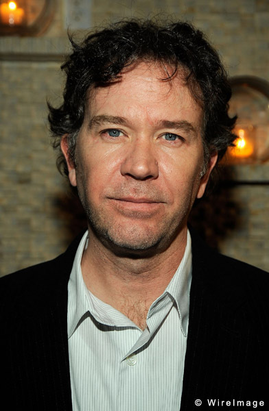 Timothy Hutton Hairstyle Men Hairstyles Men Hair