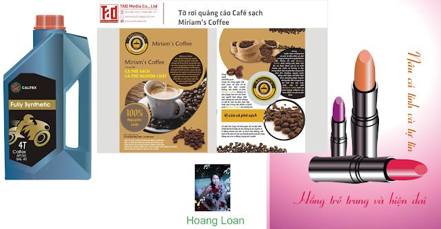 Đào tạo Thiết kế Đồ họa Quảng cáo ở GÒ VẤP, BÌNH THẠNH, QUẬN 12, THỦ ĐỨC, HCM - 4