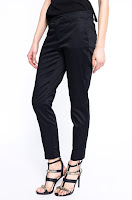 pantaloni_de_firma_din_oferta_answear_2