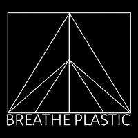 http://breathe-plastic.org/