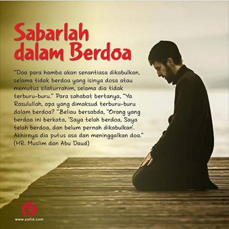 Sabarlah+dalam+Berdo'a.png (470×470)
