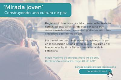 http://comunica.sena.edu.co/nube/concurso-de-fotografia.pdf
