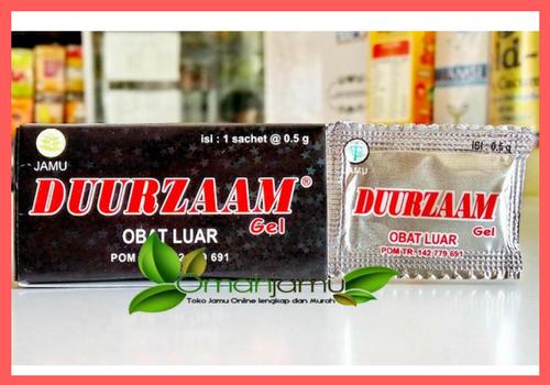 obat kuat oles pria tahan lama paling ampuh no 1 di indonesia