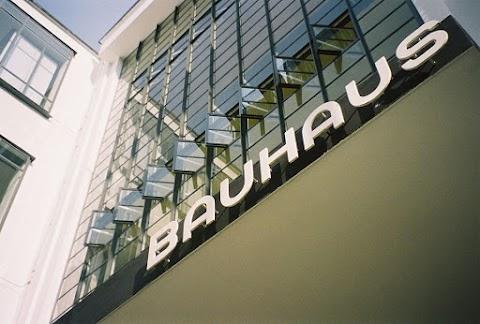 Nagyszabású rendezvénysorozattal tisztelegnek Németországban a Bauhaus előtt az indulás 100 évfordulóján
