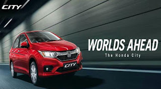 https://www.techabtak.com/2019/03/honda-cars-india-announces-special-offers-on-selected-models.html