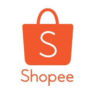 Cara Mengembalikan Dana Shopee Untuk Barang Yang Tidak Dikirim Oleh Penjual