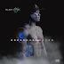 DJ O'Mix Feat. Dji Tafinha - Ballin (Rap) [Download]