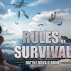 Cara Bermain Rules of Survival(ROS) di Smartphone Supaya Menang Terus