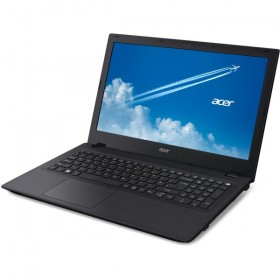 Acer TravelMate P257-M Windows 7 32bit Drivers