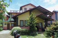 Villa Blok B NO 4 3 KAMAR