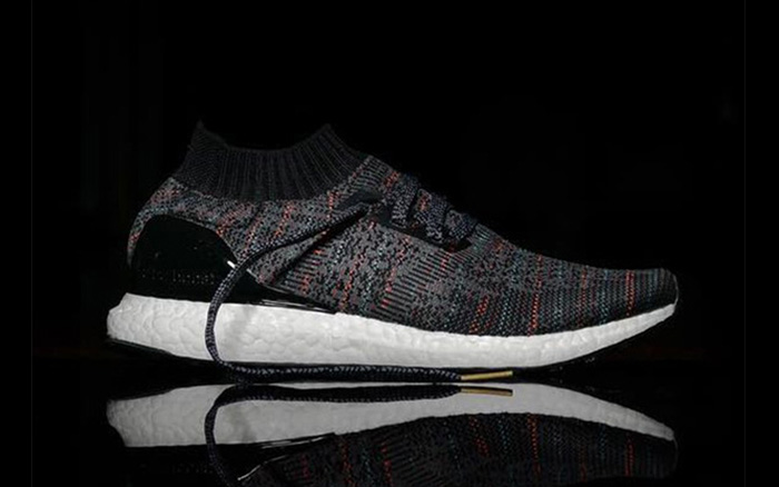 68786045bc3e3 adidas ultra boost uncaged review