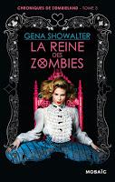 http://lesreinesdelanuit.blogspot.be/2015/11/chroniques-de-zombieland-t3-la-reine.html