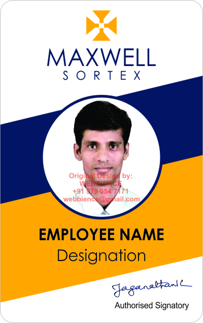 Webbience - Enriching your Identity: Professional Employee ...