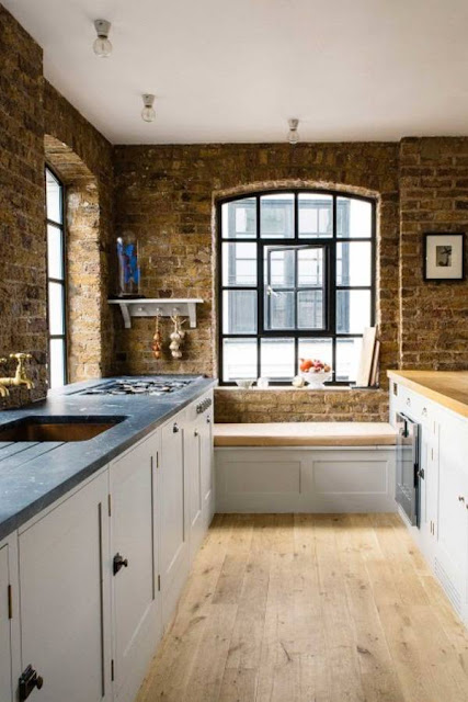 MDF- vật liệu trang trí tủ bếp