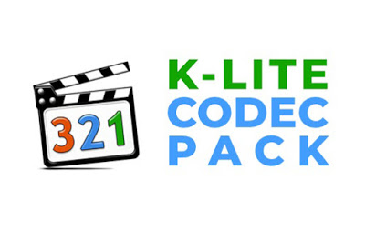 K-Lite-Mega-Codec-Pack-14.7.0-Latest-Version