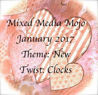 http://mixedmediamojo.blogspot.ca/2017/01/happy-new-year.html