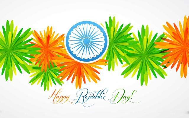 Republic Day Shayarienglish