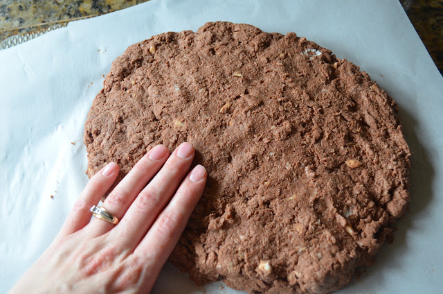 Chocolate-Strawberry-Shortcake-Press-Dough.jpg