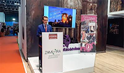 https://interbenavente.es/art/29643/la-semana-santa-de-benavente-reivindica-su-declaracion-de-interes-turistico-regional-en-intur