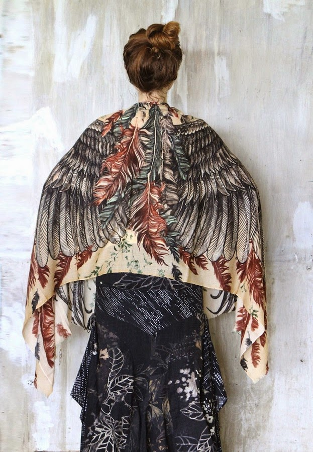 bird-scarves-3