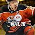 NHL 18 Free Download Full Version