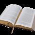 Barnabé — Estudo Bíblico
