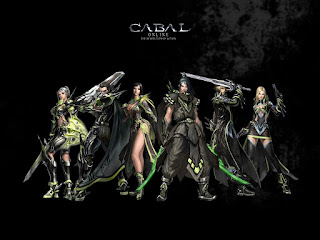 is one of the most acclaimed type of game genre being played in the Philippines Games : List of All-time Favorite MMORPGs in Philippines