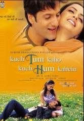 Kuch Tum Kaho Kuch Hum Kahein Movie Mp3 Songs Pk