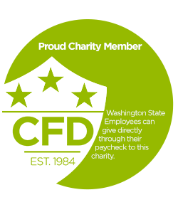 Washington State Charity
