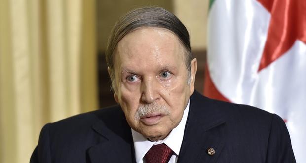 لمواجهة الأزمة..الجزائر تلغي صفقات بملايين الدولارات فازت بها شركات أجنبية