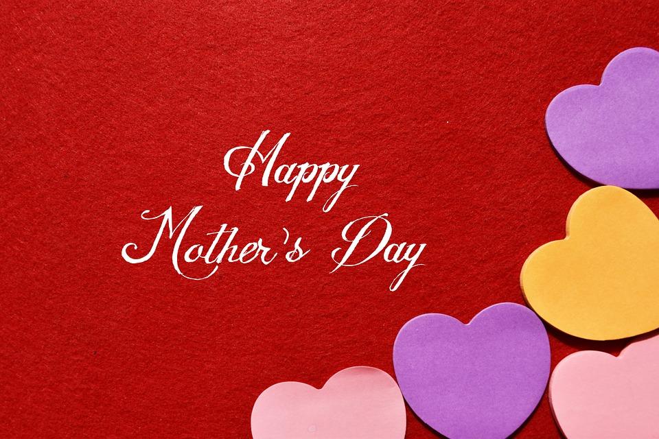 Memaknai Perayaan Hari Ibu Pengertian Arti Definisi Dari