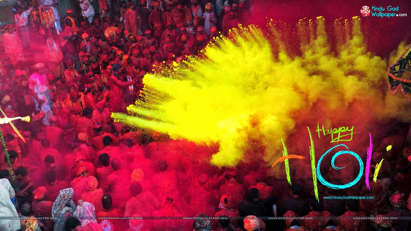 2017 Holi Wallpapers Download Wallpapers Holi Happy Holi Happy Holi 2017 Hd Wallpapers Happy Holi Cell Happy Holi Image Happy Holi Mobile Wallpapers