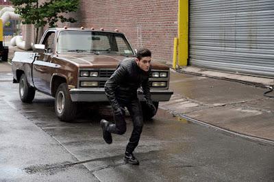 Gotham Season 5 Image 2