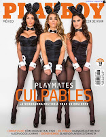 http://lordwinrar.blogspot.mx/2017/08/playmates-culpables-playboy-mexico-2017.html