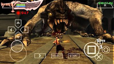 Tổng hợp 35 Game PSP hay nhất rất đáng chơi, không nên bỏ lỡ khi có PSP (Phần 2)