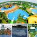 Go! Wet Waterpark, Surga Wisata Air di Grand Wisata Bekasi