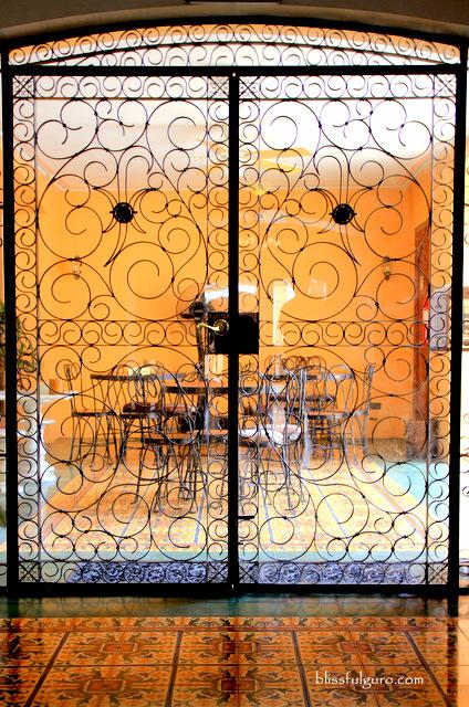Hotel Felicidad Vigan Blog